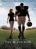 Affiche de The Blind Side