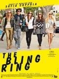 Affiche de The Bling Ring