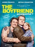 Affiche de The Boyfriend - Pourquoi lui ?