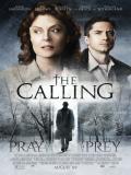 Affiche de The Calling