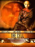 Affiche de The Cell