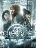 Affiche de The Circle chapitre 1 : les �lues