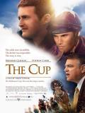 Affiche de The Cup