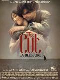 Affiche de The Cut