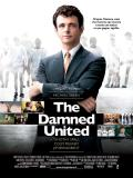Affiche de The Damned United