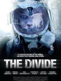 Affiche de The Divide