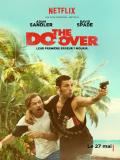 Affiche de The Do-Over
