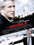Affiche de The Double