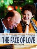 Affiche de The Face of Love