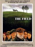 Affiche de The Field