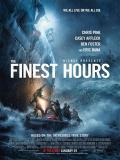 Affiche de The Finest Hours