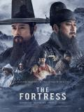 Affiche de The Fortress