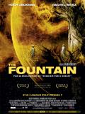 Affiche de The Fountain