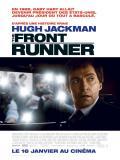 Affiche de The Front Runner