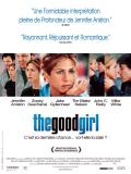 Affiche de The Good Girl