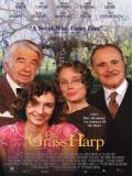 Affiche de The Grass Harp