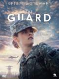 Affiche de The Guard