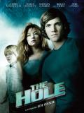 Affiche de The Hole