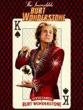 Affiche de The Incredible Burt Wonderstone