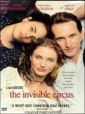 Affiche de The Invisible Circus