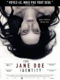 Affiche de The Jane Doe Identity