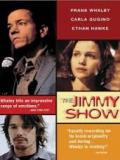 Affiche de The Jimmy Show