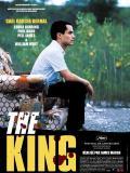 Affiche de The King