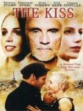 Affiche de The Kiss