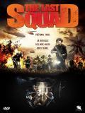 Affiche de The Last Squad