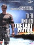 Affiche de The Last patrol