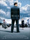 Affiche de The Majestic