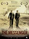Affiche de The Messenger