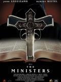 Affiche de The Ministers