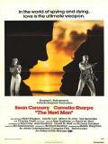 Affiche de The Next man