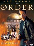 Affiche de The Order