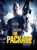 Affiche de The Package