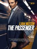 Affiche de The Passenger