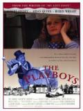 Affiche de The Playboys