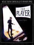 Affiche de The Player