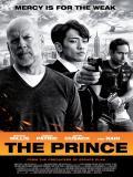 Affiche de The Prince