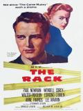 Affiche de The Rack
