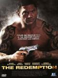 Affiche de The Redemption