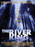 Affiche de The River King