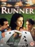 Affiche de The Runner