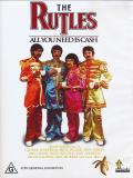 Affiche de The Rutles: All You Need Is Cash (TV)