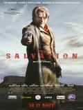 Affiche de The Salvation