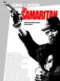 Affiche de The Samaritan