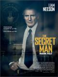Affiche de The Secret Man Mark Felt
