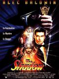 Affiche de The Shadow