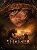 Affiche de The Shamer